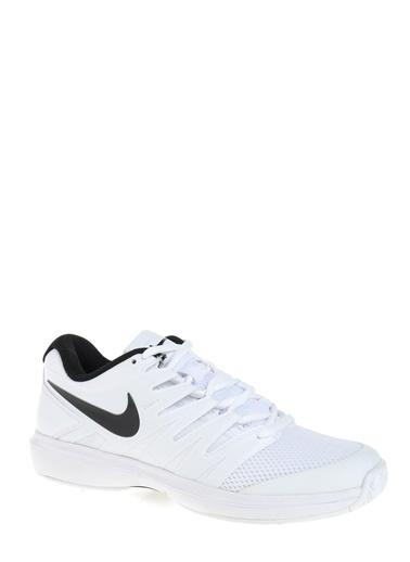 Nike  Air Zoom Prestige Beyaz